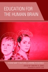 Education for the Human Brain _ Jones