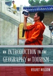 Geography of Tourism _ Nelson