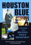 Houston Blue - Roth