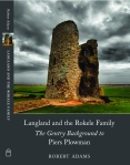 Langland and the Rokele Family - Adams