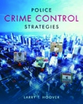 Police Crime Control Strategies - Hoover