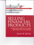 Selling Financial Products - Bexley